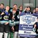 2019-2020 18U Midget Snowbelt Champions
