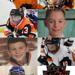 Team Philadelphia announces Mite, Squirt & Pee Wee Spotlights for week ending September 15