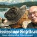 mississauga newspaper, missisauga news, fishing, fishing, bass fishing, fly fishing, fishing tackle, fishing rods, fishing lures, fishing reels, fish, leonard dean