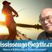 mississauga newspaper, missisauga news, fishing, fishing etiquette, fishing rules, fishing 101, learn how to fish, leonard dean