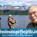 mississauga newspaper, missisauga news, electronic, sonar, GPS, fish finders, humminbird, garmin, bottom line, magellan, lowrance, eagle, leonard dean
