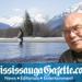 mississauga newspaper, missisauga news, fishing, fishing, water, fly fishing, saltwater, freshwater, adventure, salmon, ice fishing, wildlife, learn how to fish, fishing gear, leonard dean