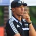 Falvino Named Dynamo Head Coach