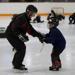Hockey Lessons