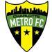 Charlotte Metro FC