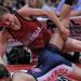 See what age division and weight your child will wrestle in Michigan USA Wrestling.