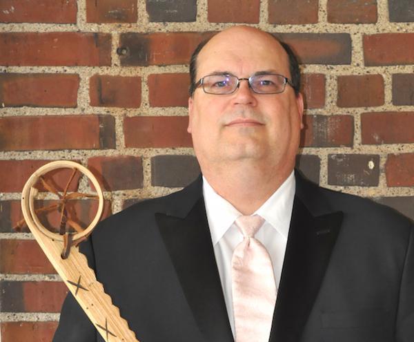 the origin or history of lacrosse essay