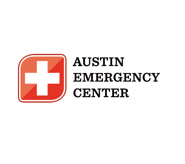 Football Physicals provided by Austin Emergency Center
