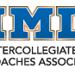 IMLCA Supports Early Recruiting Proposals