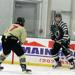 Charlie Pelnik - CT Oilers EHL Premier 2015-16