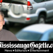 Nick gives the reader some guidelines to follow while looking for a used car courtesy of the Mississauga Gazette