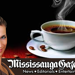 Catherine Simpson talks about the different ways to make coffee and espresso on the mississauga gazette a mississauga newspaper in mississauga