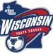Wisconsin Youth Soccer Association logo