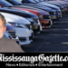 Nick talks about the things you should know before purchasing a car on the mississauga gazette a mississauga newspaper in mississauga