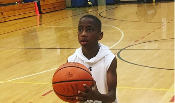 Class of 2024 top 70 Player Rankings (June 2016)