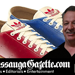 Streetsville-Bowl-tells-us-that-Bowling-Shoes-can-make-your-game-on-the-mississauga-gazette-a-mississauga-newspaper-in-mississauga-where-khaled-iwamura-runs-insauga