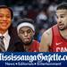 Cory-Joseph-leads-team-Canada-basketball-to-win-against-Turkey-reported-on-the-mississauga-gazette-a-mississuga-newspaper-in-mississuga-where-khaled-iwamura-runs-insauga