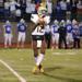 Minnesota High School Football, Prospect Rankings, Positional Rankings, Quarterbacks