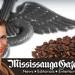 Coffee-advice-in-mississauga-the-mississauga-gazette-a-mississauga-newspaper-in-mississauga-khaled-iwamura-insauga
