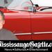 Classic-cars-mississauga-gazette-mississauga-news-mississauga-khaled-iwamura-insauga