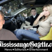Smelly-cars-mississauga-gazette-mississauga-news-mississauga-khaled-iwamura-insauga