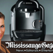 buying-a-great-coffee-machine-mississauga-gazette-mississauga-news-mississauga-khaled-iwamura-insauga