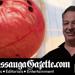bowling-balls-streetsville-bowl-georgetown-town-mississauga-gazette-mississauga-news-mississauga-khaled-iwamura-insauga