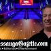 bowling-alleys-streetsville-bowl-georgetown-bowl-mississsauga-gazette-mississauga-news-mississauga-khaled-iwamura-insauga