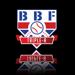 Triple-A British Baseball Federation