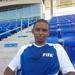 Bermuda Referees Antoine Augustus and Tashun Simons appointed to CONCACAF U15 Girls Tournament in Orlando