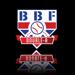 BBF Double-A Baseball