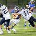 Minnesota High School Football, Countdown to Kickoff, East Metro District, West Metro District
