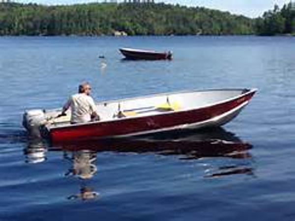 Fish hook lake boating accident for Fishing hook accidents
