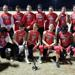 Tucson Turf Elite RZE7v7 Champions