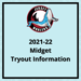 Whalers announce 2021-22 Midget Tryout Information