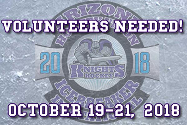 Arizona Hockey Union