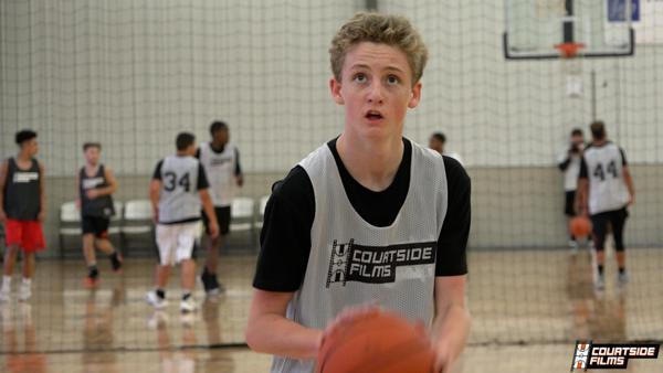 2022 Ty McGreevy (Lake Geneva, WI) Highlights From The