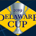 Salesianum and DMA Face Off in 2019 Delaware Cup Championship