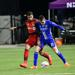 Charlotte Independence and Colorado Rapids conclude affiliation