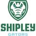 Shipley Gators logo