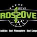 CrossOver Registration runs through 10/6