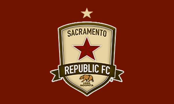 Sacramento Republic FC to Host U-14, U-16 and U-18 Academy