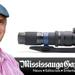 Miguel Hortiguela is a Mississauga Professional Photographer writing for the Mississauga Newspaper the Mississauga Gazette which carries Photography and Mississauga News. Kevin J. Johnston is running against Mayor Bonnie Crombie. Pro Photographers in Miss