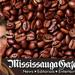 Coffee Shops in Mississauga and Tim horton's donuts franchise is along with Starbucks coffee in Brampton on.  Mayor bonnie Crombie is a coffee drinker in Mississauga.  Kevin J. Johnston is a coffee thing that in the city of Mississauga.  Mississauga News