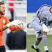 Cochran and Lissek re-join Energy FC for 2017