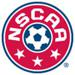 National Soccer Coaches Association of America logo