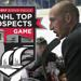 Steel Head Coach selected for January showcase in Sioux Falls