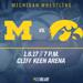 Photo: @umichwrestling (Twitter)