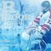 Rutgers Hockey 2017 Outdoor Classic