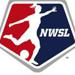 National Women's Soccer League logo